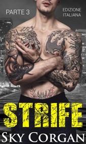 Strife (Parte 3)