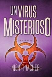 Un Virus Misterioso