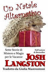 Un Natale Alternativo | Josh Langston |
