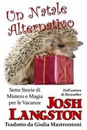 Un Natale Alternativo