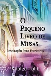 O pequeno Livro de Musas