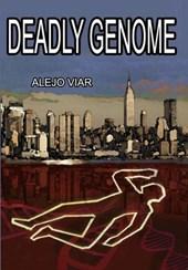Deadly Genome
