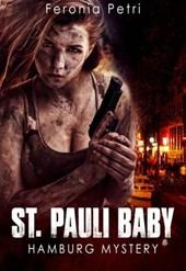 St. Pauli Baby