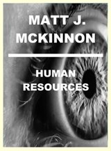 Human Resources | Matt J. McKinnon |