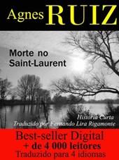 Morte no St-Laurent