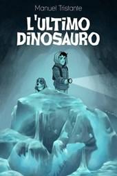 L'ultimo dinosauro