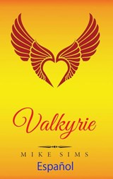 Valkyrie | Mike Sims |