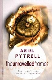 The Unravelled Frames