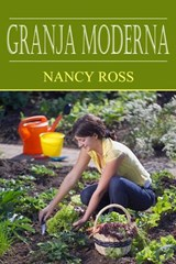 Granja Moderna | Nancy Ross |