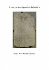 A concepção aristotélica da história