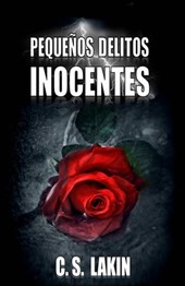 Pequeños Delitos Inocentes