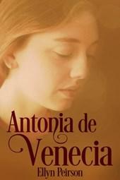 Antonia de Venecia