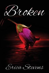 Broken (the Captive Series Prequel)