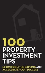 100 Property Investment Tips | Rob Dix |
