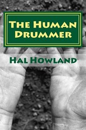 The Human Drummer