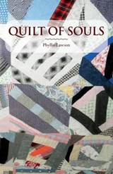 Quilt of Souls | Phyllis Lawson |