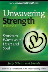 Unwavering Strength | Judy O'beirn |