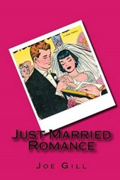 Just Married Romance