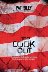 The Cook Out | Pat Riley |