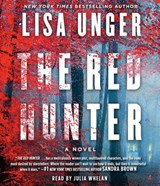 The Red Hunter | Lisa Unger |