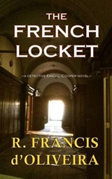 The French Locket | R Francis D'oliveira |