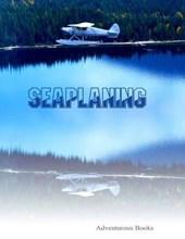 Seaplaning