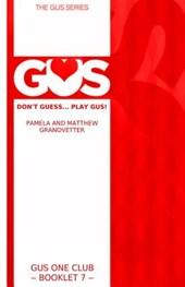 Gus One Club