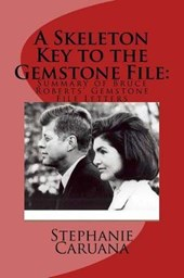 A Skeleton Key to the Gemstone File