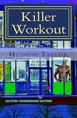 Killer Workout | Hudson Taylor |