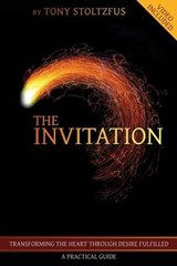 The Invitation | Tony Stoltzfus |