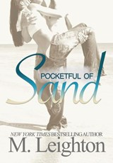 Pocketful of Sand | M. Leighton |