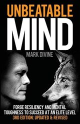 Unbeatable Mind | Mark Divine |