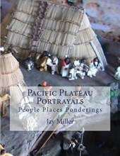 Pacific Plateau Portrayals