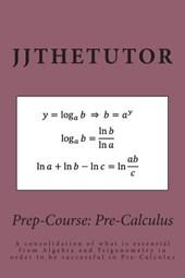 Prep-Course