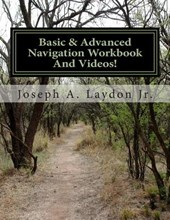 Basic & Advanced Navigation Workbook and Videos!