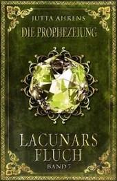 Lacunars Fluch, Band