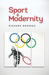 Sport and Modernity | Richard Gruneau |