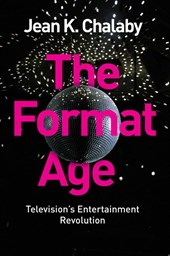 Format Age