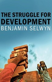 The Struggle for Development