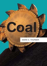 Coal | Mark C. Thurber |