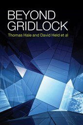 Beyond Gridlock | David Held |