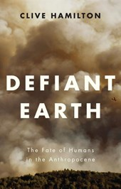 Defiant Earth
