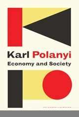 Economy and Society | Karl Polanyi |
