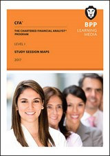 CFA Level | Bpp Learning Media |