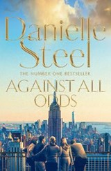 Against All Odds | Danielle Steel |