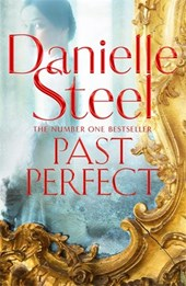 Past perfect | Danielle Steel |
