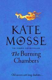 Burning chambers