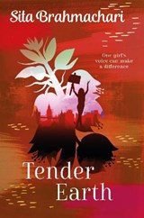 Tender Earth | Sita Brahmachari |