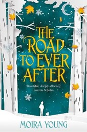Road To Ever After