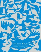 Selected Poems | Colette Bryce |